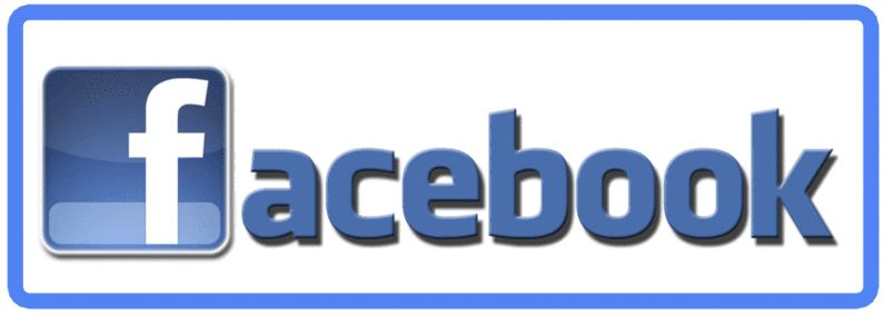 Logo de la page Facebook Factory shoes outlet à Chênée